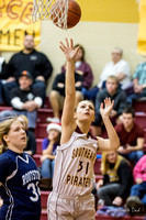 2013-12-18_SEHS Girls Basketball vs Rootstown-2