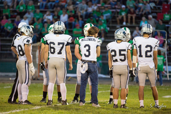 2016-09-16_Granville vs Mogadore HS Football-20