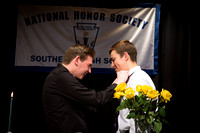 2014-04-02_SEHS NHS Induction Ceremony-8