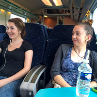 2014-07-04_Europe_Shannon_iphone-13
