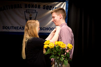 2014-04-02_SEHS NHS Induction Ceremony-7