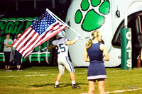 2016-09-16_Granville vs Mogadore HS Football-24