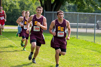 2014-09-20_SEHS XC Niles Invitational-71