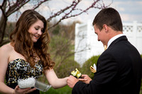 2015-05-02_Southeast Prom-4