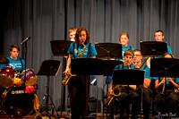 2015-05-22_SEHS Music in the Parks-18