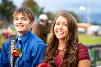 2014-10-03-14_SEHS Football Homecoming vs Waterloo-76