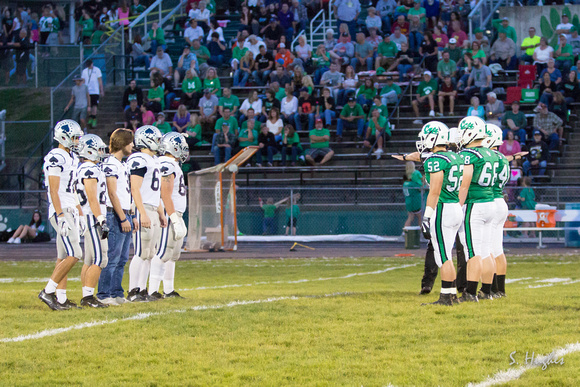 2016-09-16_Granville vs Mogadore HS Football-21