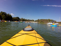 2017-09-24_Kayaking_WestBranch-16