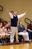 2015-02-26_SEHS Girls Basketball vs Struthers-12