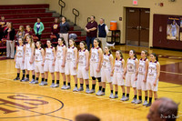 2015-02-26_SEHS Girls Basketball vs Struthers-4