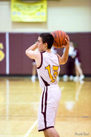2014-12-09_SEHS Boys Basketball vs Waterloo-35