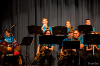 2015-05-22_SEHS Music in the Parks-15