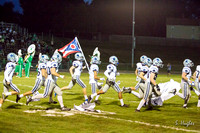2016-09-16_Granville vs Mogadore HS Football-31