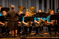 2015-05-22_SEHS Music in the Parks-16