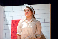 2015-05-08_SEHS Into The Woods-4