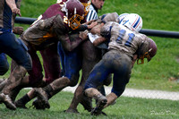 2011-10-20_FR-Football vs Ravenna (16 of 96)