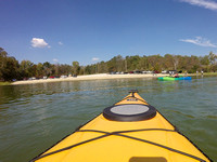 2017-09-24_Kayaking_WestBranch-7