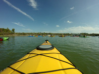2017-09-24_Kayaking_WestBranch-10