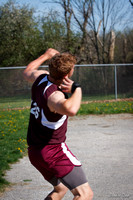 2013-05-02_SEHS Track Champion-26