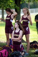 2013-09-18_SEHS XC vs Rootstown-2