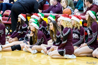 2014-12-09_SEHS Boys Basketball vs Waterloo-9