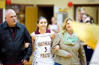 2015-02-04_SEHS Girls Basketball vs Rootstown-43