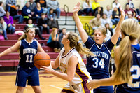 2013-12-18_SEHS Girls Basketball vs Rootstown-17