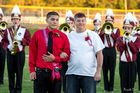 2013-10-11_SEHS FOotball Homecoming vs Garfield-98